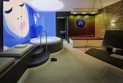 My-Spa in München