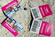 Verkaufsrenner PillerseeTal Card im Herbst noch attraktiver