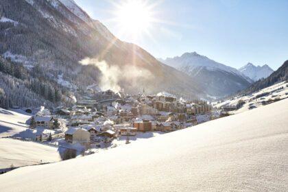 Paznaun-Ischgl setzt für den kommenden Winter auf umfangreiche Gesundheits- und Sicherheitsstandards © TVB Paznaun – Ischgl