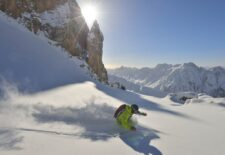 Winter 2020/21: Paznaun-Ischgl News
