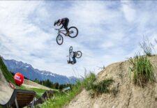 It's happening - 30 Tage bis Crankworx Innsbruck