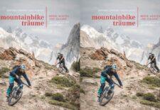 Die Welt als Abenteuer-Bikespielplatz