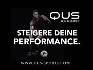 QUS-Sports