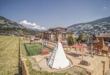 alpina zillertal family - Nur Vorteile für Familien im alpina Sommer 2021
