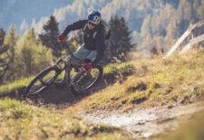 aDLERS Lifestyle-Hotel Innsbruck: Tourentipps für Biker
